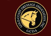gcda_logo_brown4.jpg