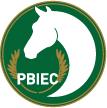pbiec-logo.png