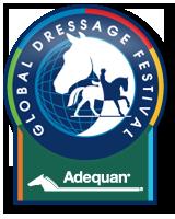 global-dressage-festival-logo-2.png