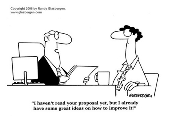 if you ask consultants about the least favorite part of their jobs proposal writing usually ranks in the top three drafting a proposal can be an - Writing A Proposal