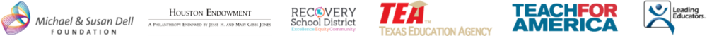 Logo Strip 4.png