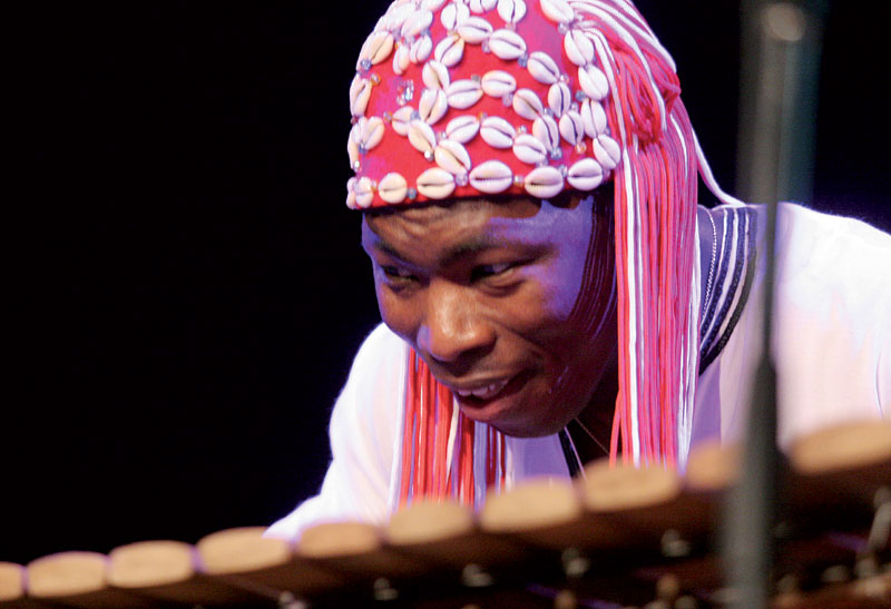 04.12. Aly Keita & The magic Balafon.jpg