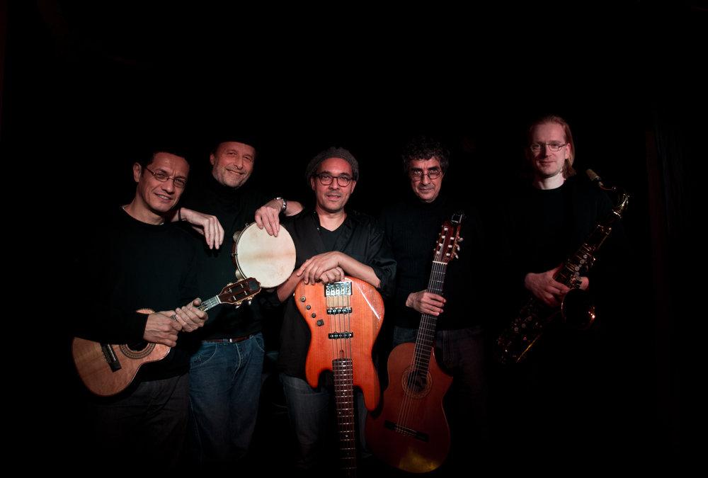 RS Quintet II  (1 von 1).jpg