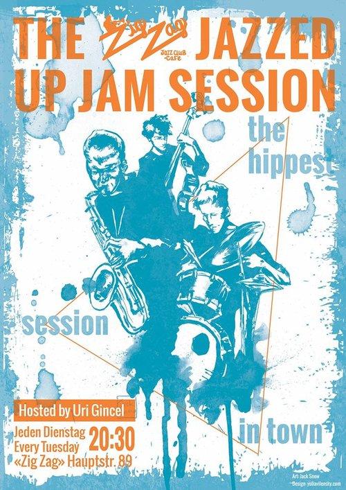 05.09-12.09-19.9-26.09.17+THE+ZIG+ZAG+JAZZED+UP+JAM+SESSION!+.jpeg
