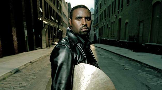 Kendrick-Scott-1_626x350.jpg