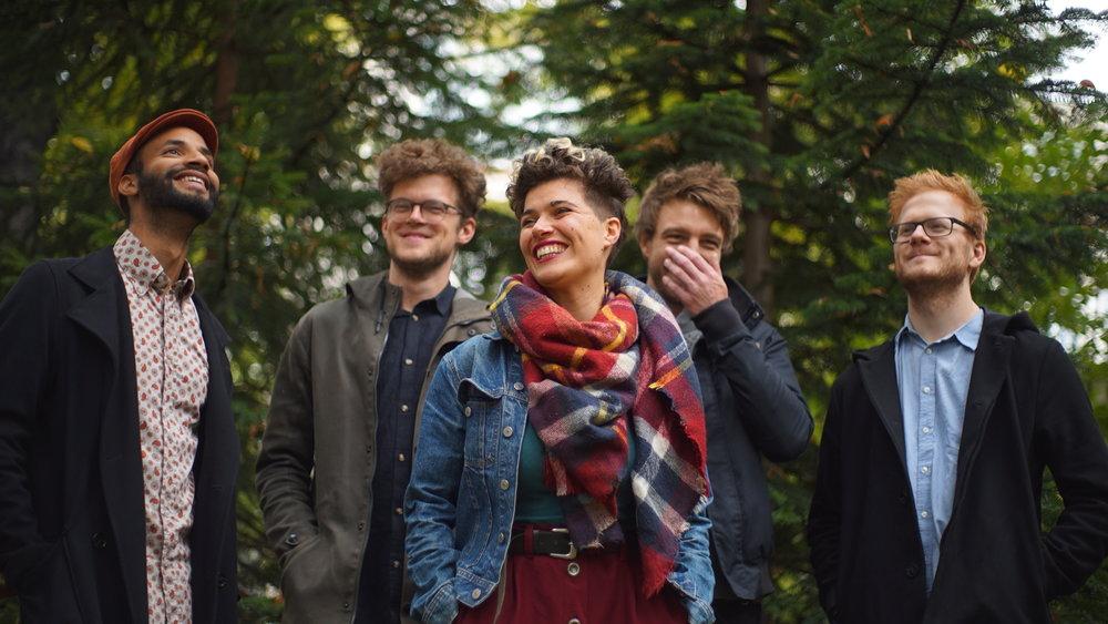 Band Pic 25.09.17.jpg