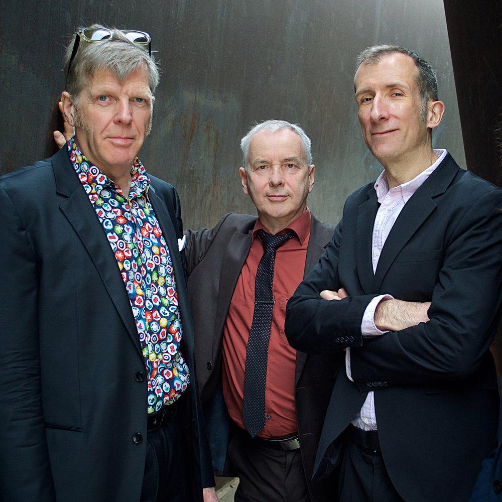 BERLIN21_Trio 2016_300dpi.jpg