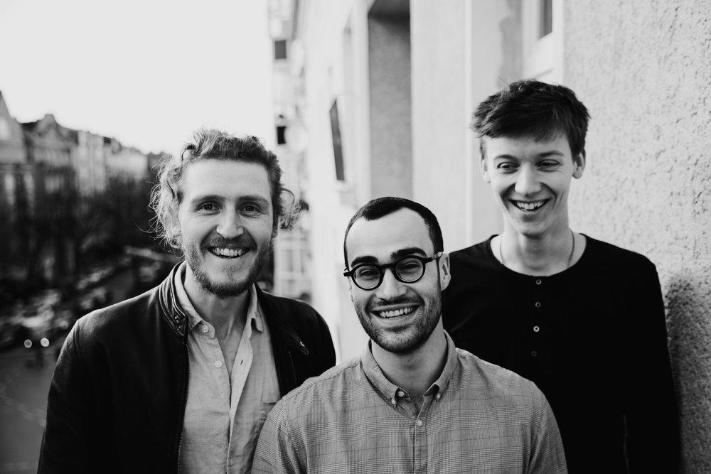 2017-03-25_Far East Trio_Foto_Dovile Sermokas_16.jpg