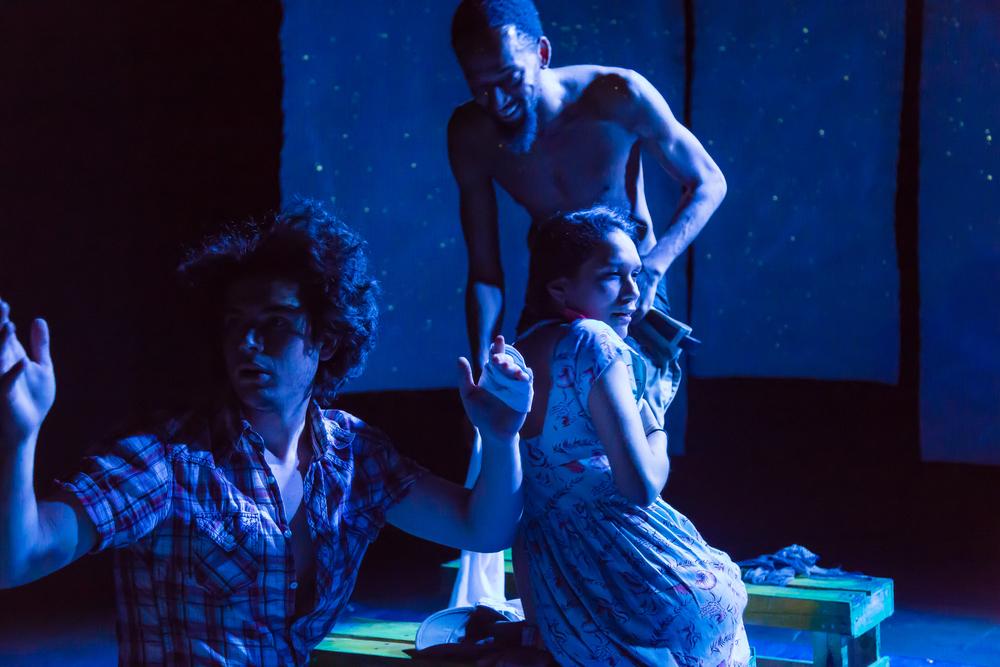 20150320 - Teatrica - Yoleros - Color 0110.jpg