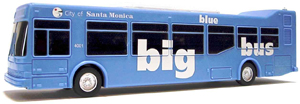 big_blue_bus