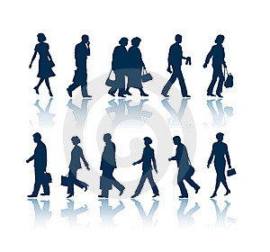 walking-people-silhouettes-prev1154996174DJe13T
