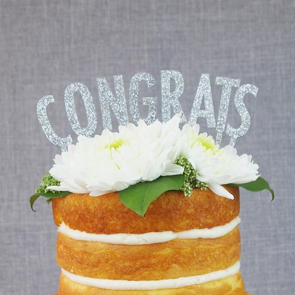Congrats_Letters_Cake_Topper_2.jpg