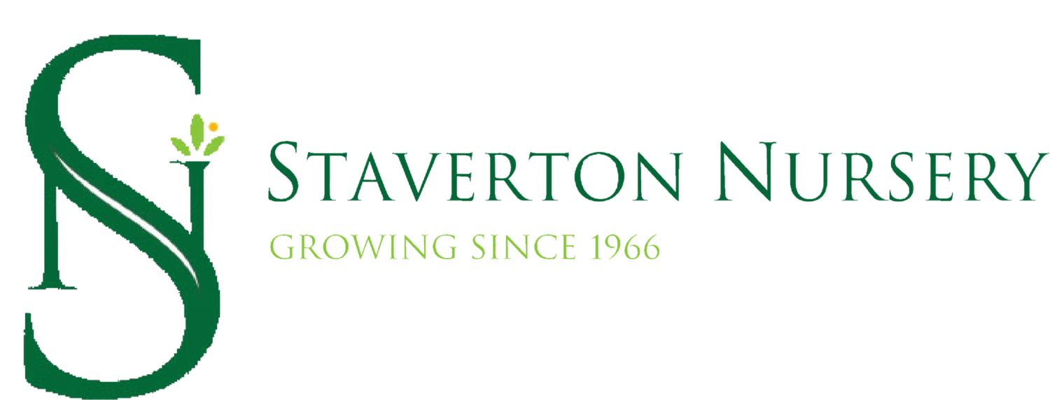 Staverton Nursery Ltd