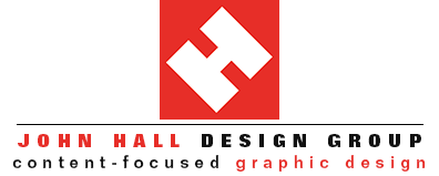 John Hall Design Group