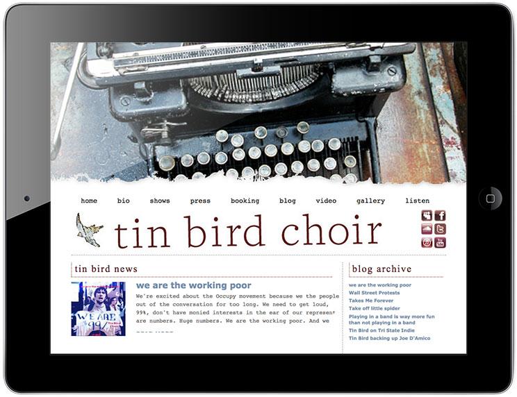 TinBird3.jpg