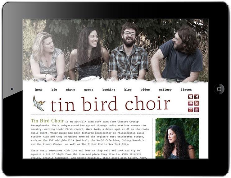 TinBird2.jpg