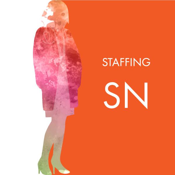New-SN-Card.jpg