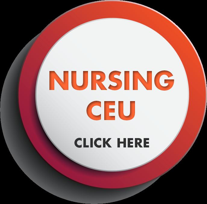 Nursing CEU