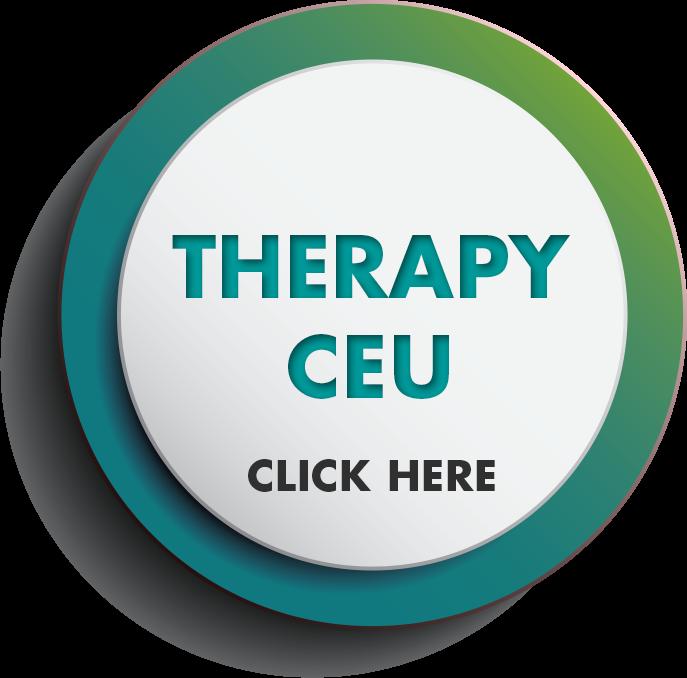 Therapy CEU