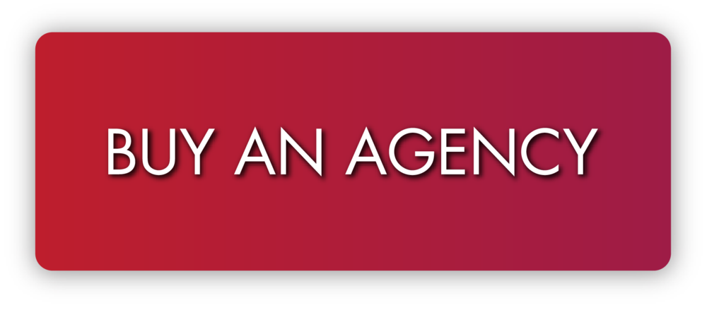 2Buttons_02_Buy Agency_Regular.png