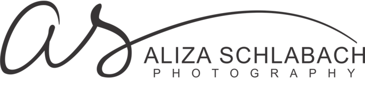 Aliza Schlabach Photography