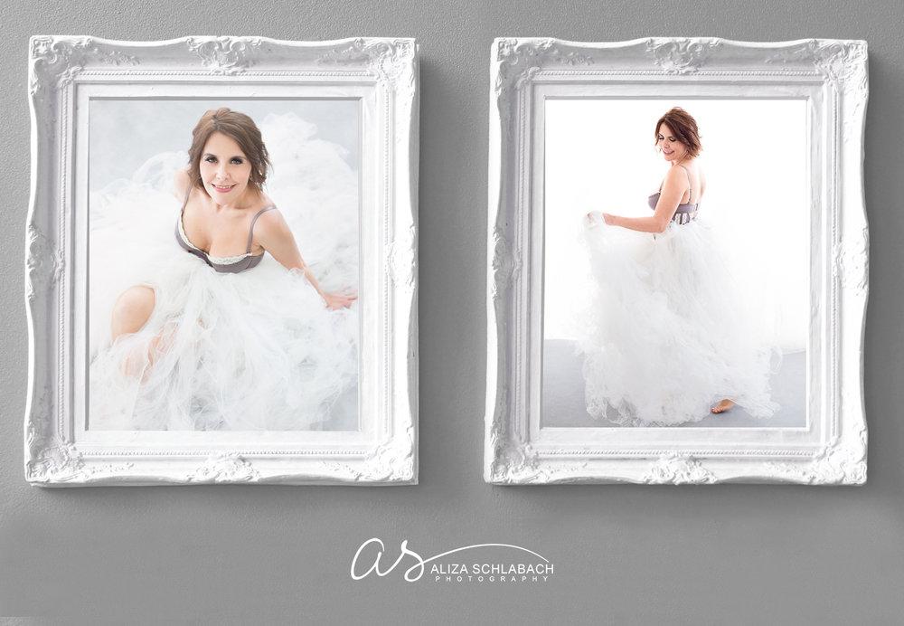 WhiteFrames.jpg