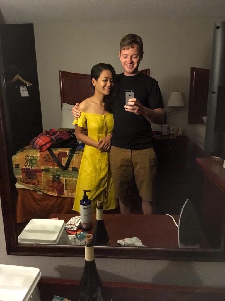 honeymoon10.jpg