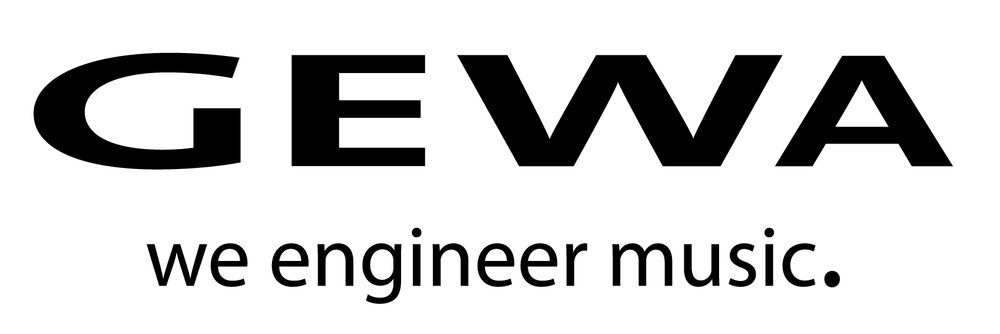 GEWA_WeEngineerMusic_black.jpg
