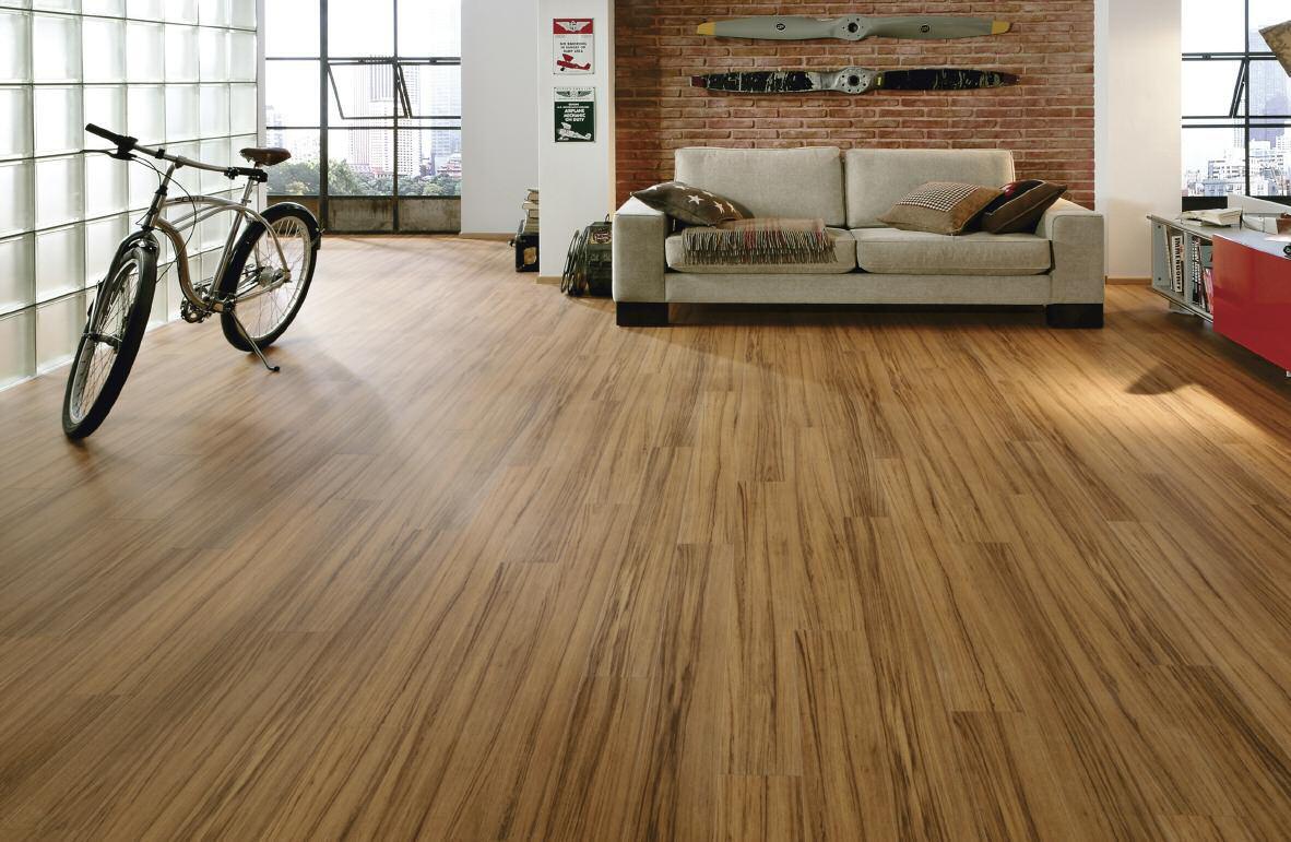 floors news flooring resistant laminate water is