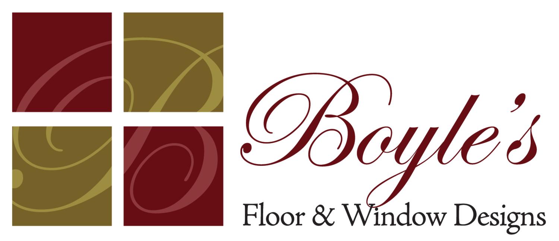 Boyle S Floor And Window Design