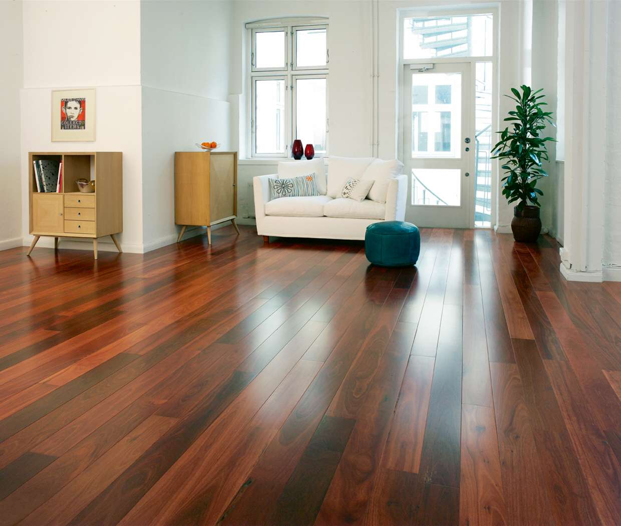 engineered wood flooring thicknessjpg - Wood Floor Design Ideas