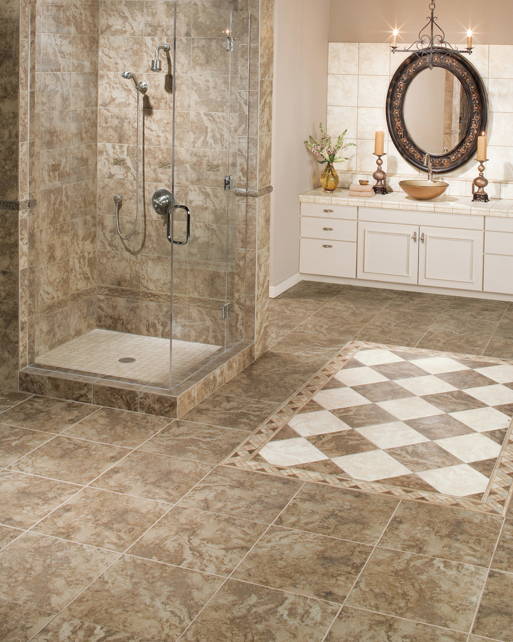 Tile And Natural Stone Boyles Floor Window Designs