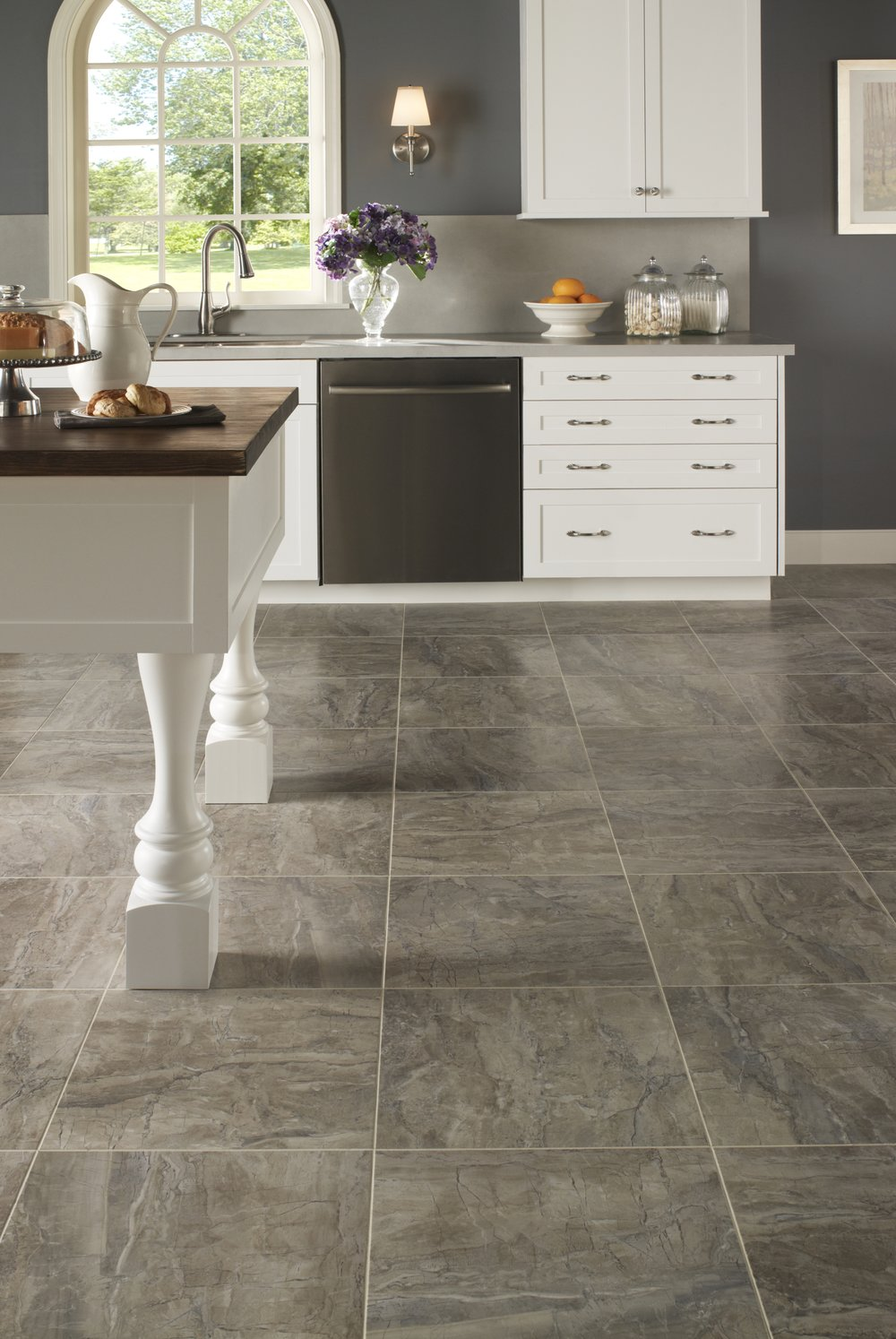 Luxury Vinyl Plank Tile Floors Boyles Floor Window Designs