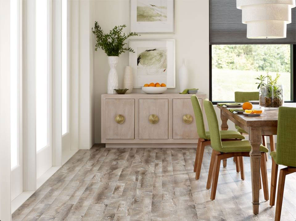 Boyles Blog Boyles Floor Window Designs - Shaw flooring financing