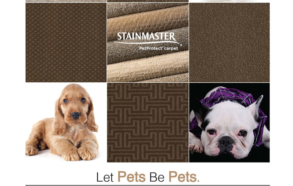 Tuftex-Pet-Protect-Carpet-Full-Page-Color-Magazine-Ad.jpg