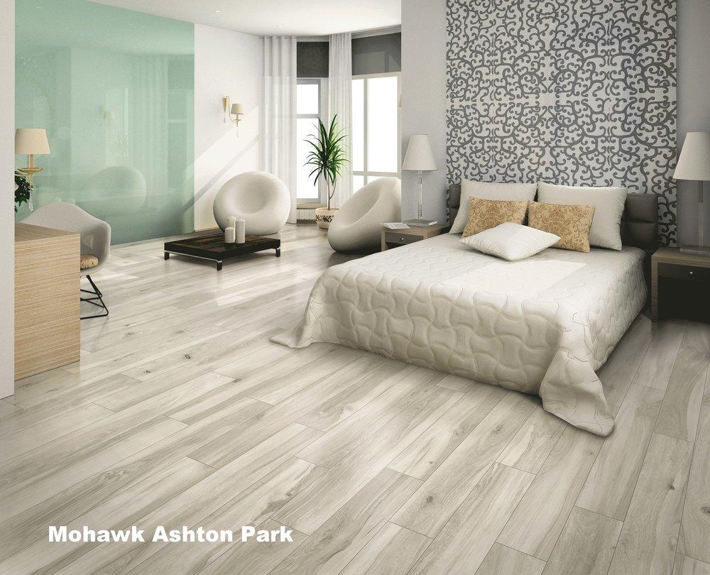 ashtonpark-mohawk.pdf.jpg