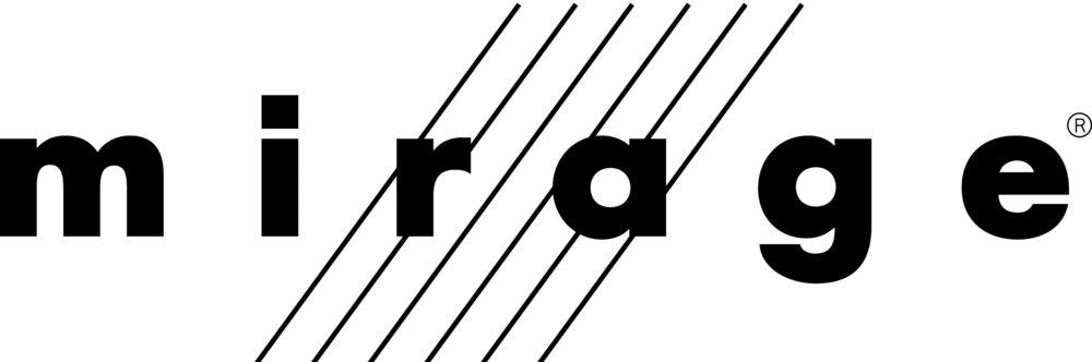 Mirage(K).jpg