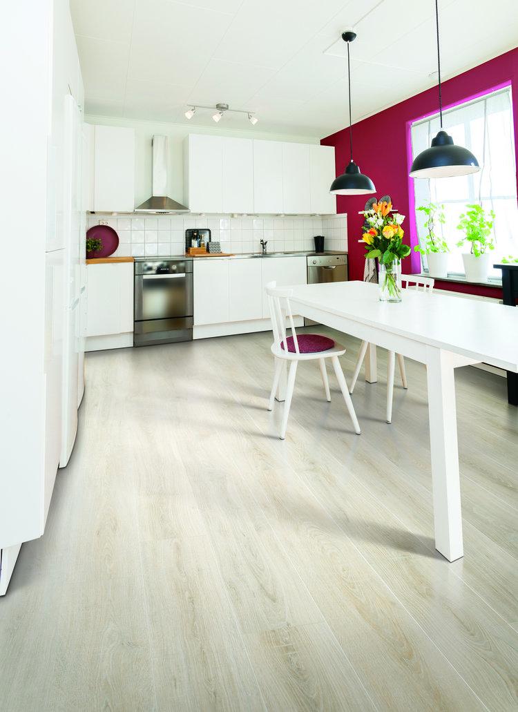 Hardwood Flooring — Boyle\'s Floor & Window Designs