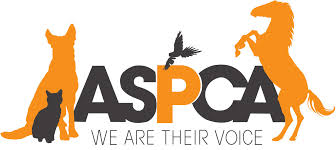 aspca_coupons.jpg