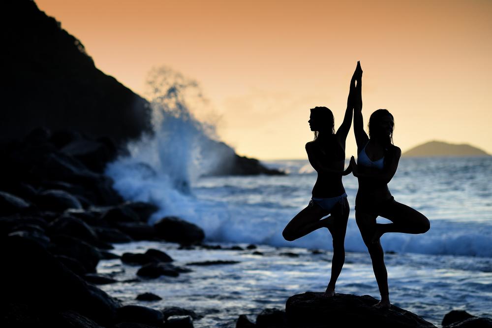 Yoga #2.jpg