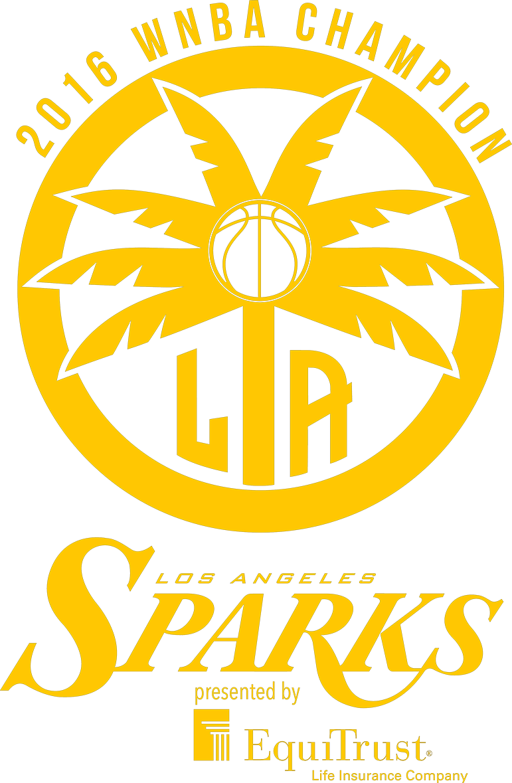 logo (gold) copy.png