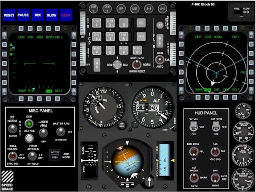 F-16MIP.jpg