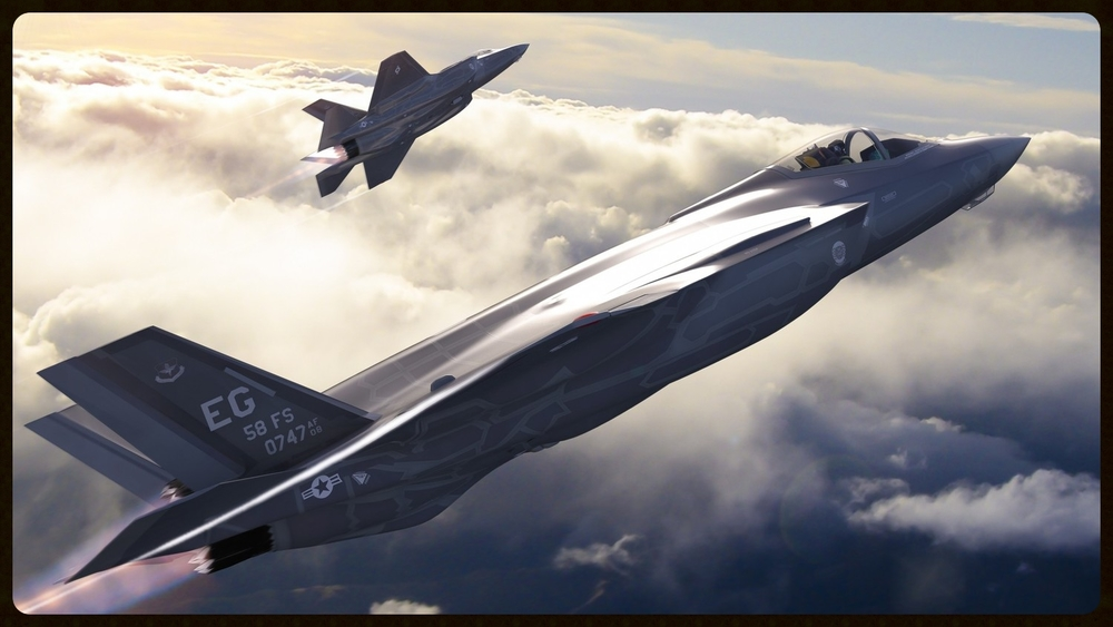 F-35-Wallpapers-5.jpg
