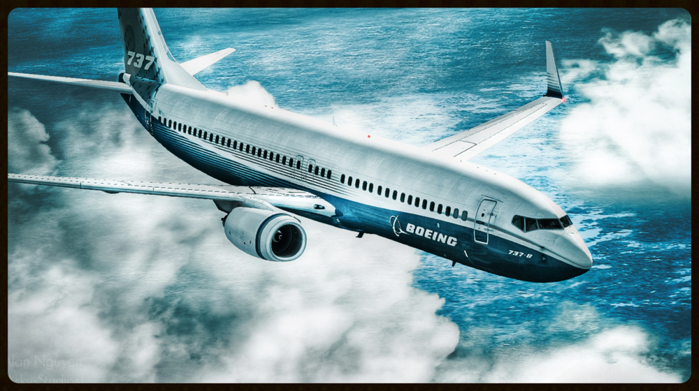 boeing_737____tropical_cruise_by_ark_angel114-d4lkggy.png