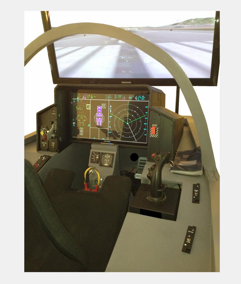 1F-35 Thor II XL.jpg