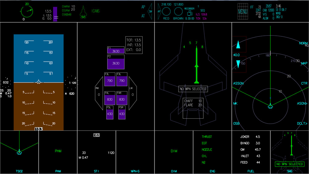 F-35MIP.jpg