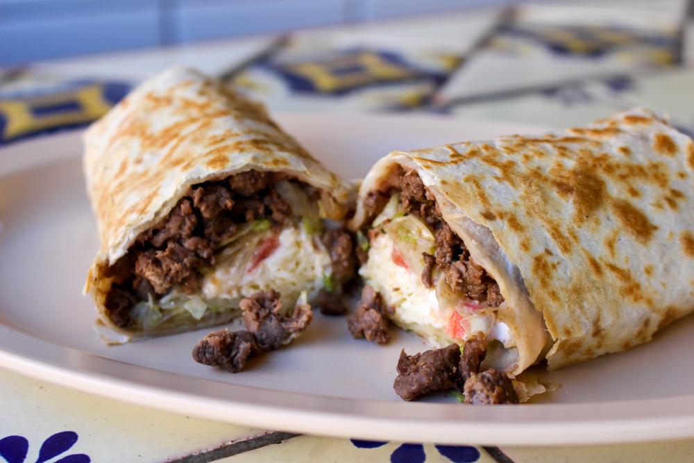 Burrito House_Canon_Burritos_IMG_8563.jpg