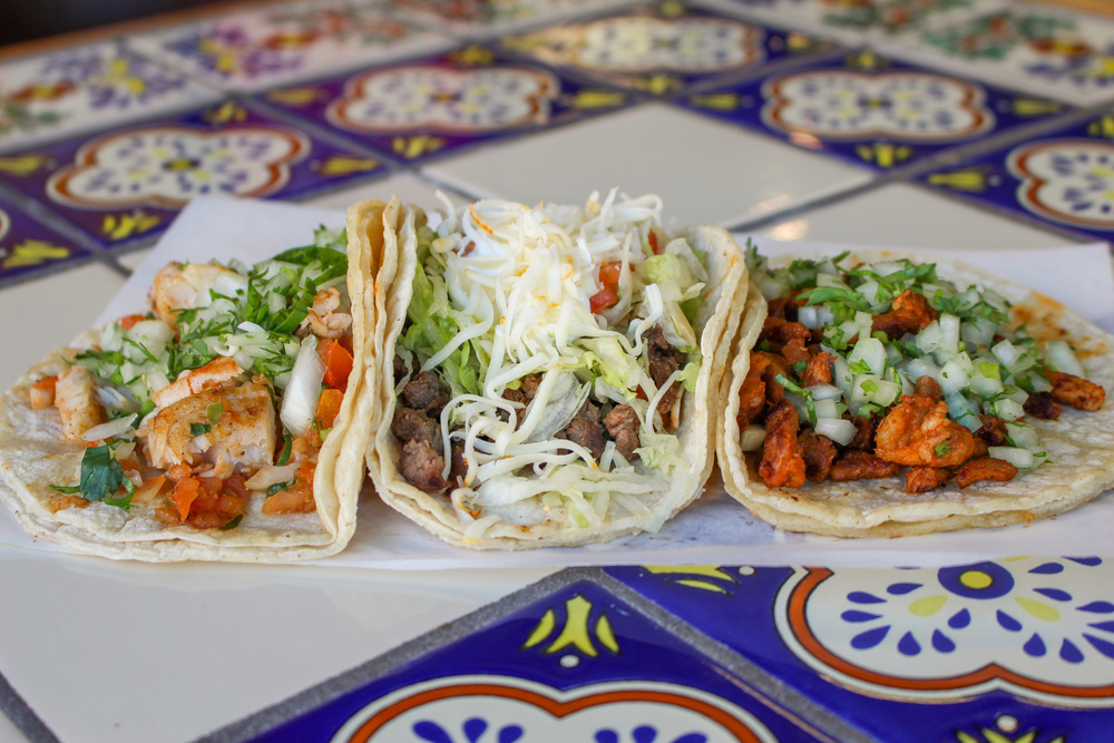 Burrito House_Canon_Tacos_IMG_8671.jpg