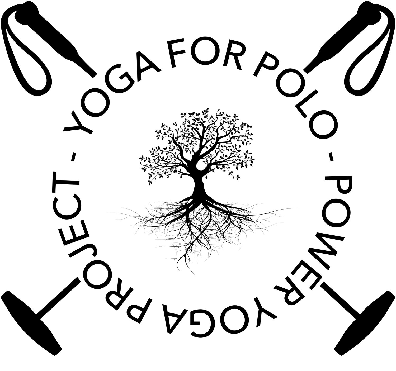 Yoga for Polo