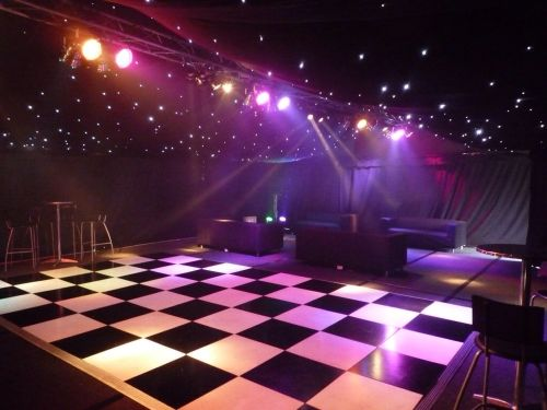 empty dancefloor.jpg